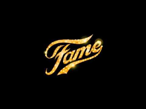 Fame - Soundtrack -