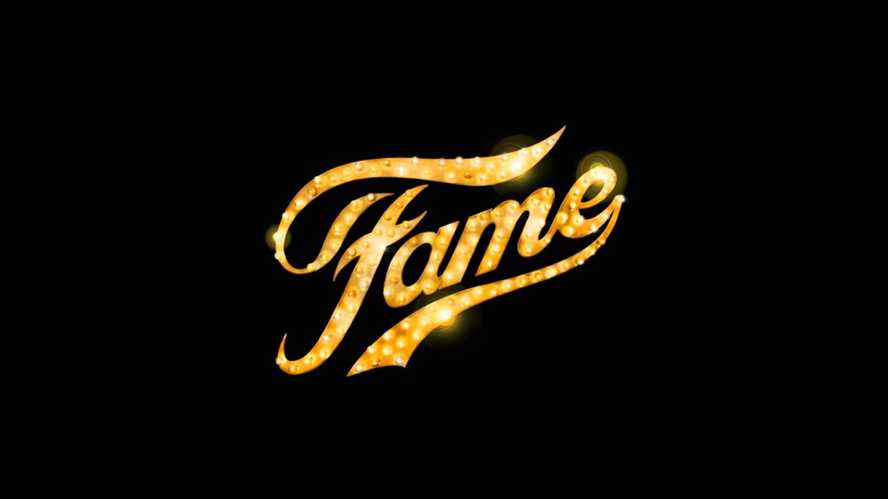 Image result for fame