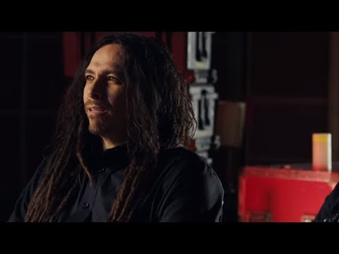Korn Members Speak On Jonathan Davis Tragedy | Rock Feed