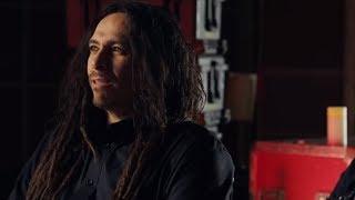 Korn Members Speak On Jonathan Davis Tragedy | Rock Feed