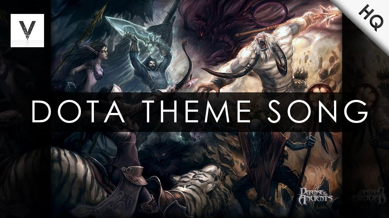 dora theme song - 1280×720