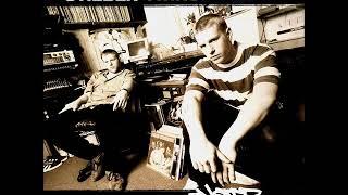 Stieber Twins - Chris'Interlude