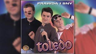 Toledo Tylko z Tobą