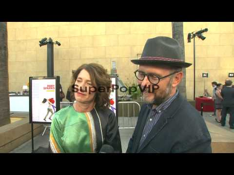 : Valerie Faris and Jonathan Dayton on the film ...