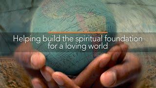 Compassion Games: World Interfaith Harmony Week Summary