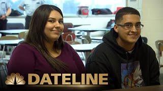 Breaks My Heart: Episode 9 | Conviction | Dateline NBC