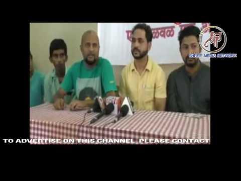 "Goa - Deputy speaker Michael Lobo Apologizes for Tourism Minister,s ""Lamani"" Comment..."