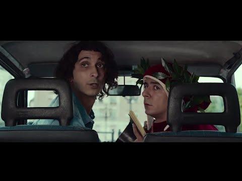 La solita commedia - Inferno - Trailer Ufficiale | HD