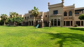 4 bedrooms in Canal Frond J Palm Jumeirah for rent