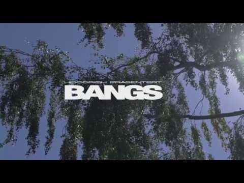 Bangs AOB - Bangs