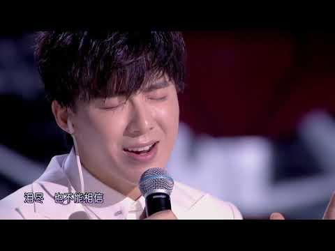 《2019江苏卫视元宵晚会》学霸合唱团歌声犹在耳畔,江苏卫视元宵荔枝灯会来了