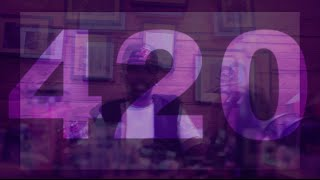 Billy Bats - 420k [Official Video] (While the getting good Remix)