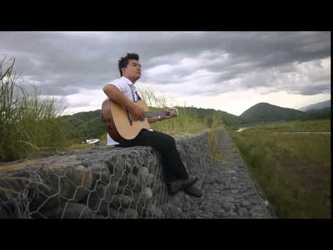In Memories - Fingerstyle Cover  Played By Rex Dela Cruz