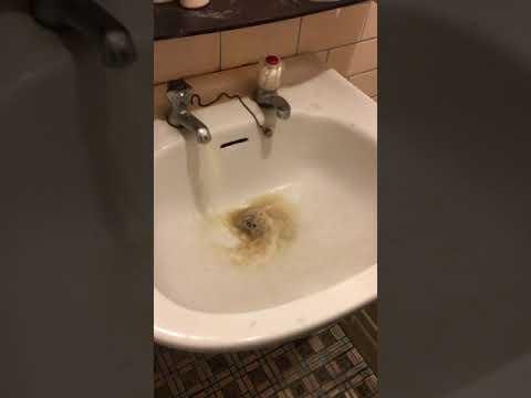 水壓不足怎麼辦? 沒想到高周波清洗水管後就解決囉! @ 理財新手福利社 :: 痞客邦