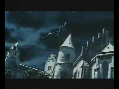 Vanessa Paradis - Un amour de sorcière (trailer) streaming vf