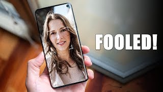 samsung-galaxy-s10-fooled-with-a-photo
