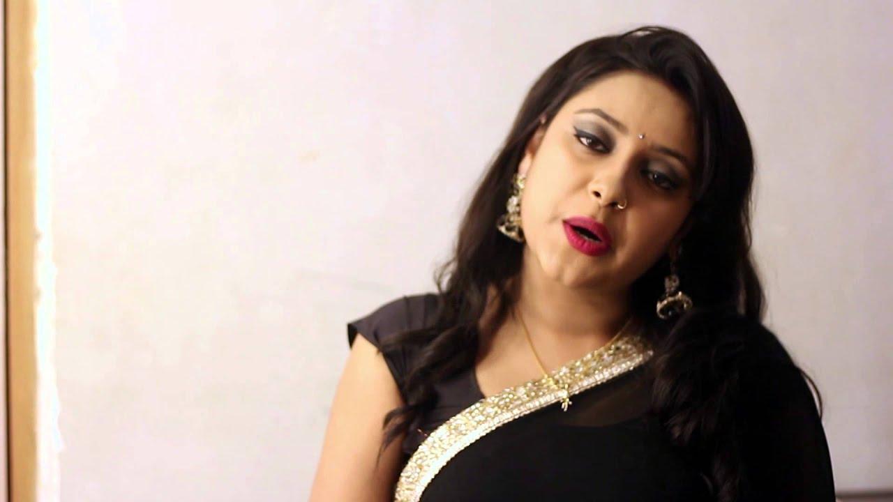 Pratyusha Banerjee In Bikini says Pratyusha Banerjee