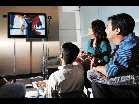 You have a month to choose your TV channels under new Trai rule