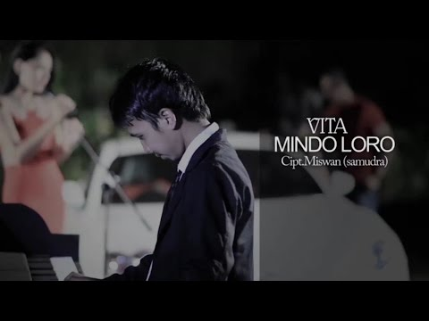 Vita Alvia - Mindo Loro (Official Music Video)