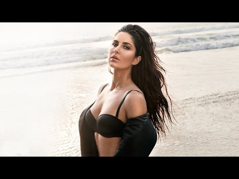 Top 10 Hot Pics Of Katrina Kaif