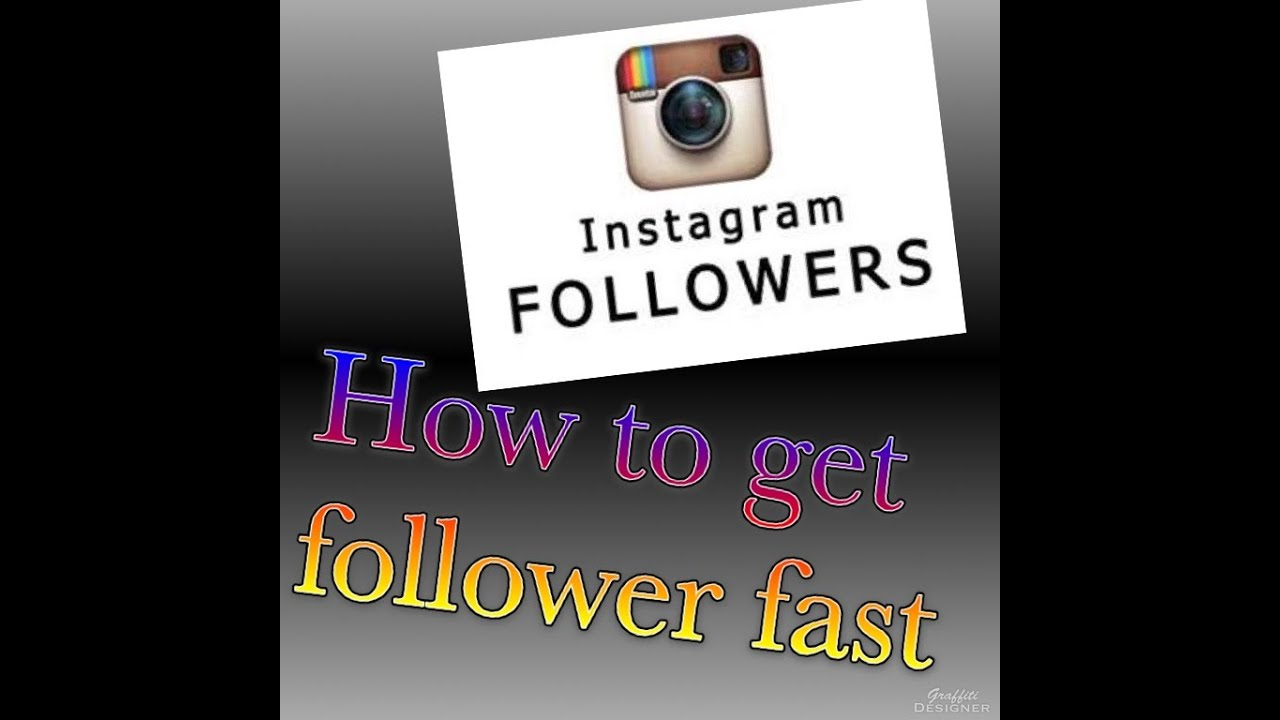 how to get auto likes on instagram