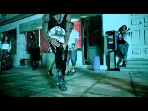 Pacha Man feat Alex Velea Aia e 98AVA]
