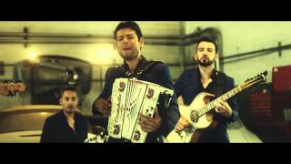 Alto K-Libre: El Compa JR (Video Official) YouTube Videos