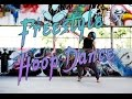 Freestyle Hoop Dance - Deanne Love - Desperado - Rihanna