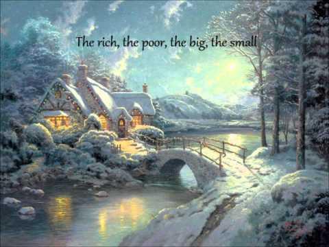 The Ennis Sisters - Ennis Road  w/ Lyrics