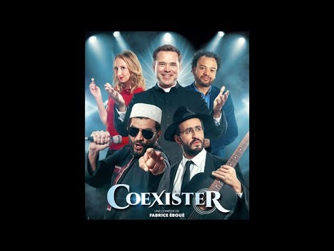 Coexister Streaming Gratis VF 2017
