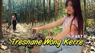 Film Pendek PurwodadiTRESNANE WONG KERRE Part 4By Selojari Production