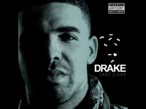 Drake take care (Download Link)