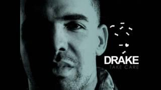 Drake take care (Download Link)