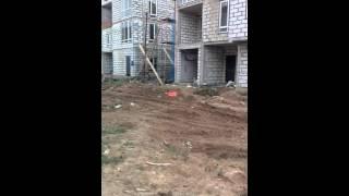 Белый город Сабидом первая очередь(, 2016-03-05T20:32:04.000Z)