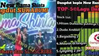 Dangdut koplo full album terbaru mp3 ...