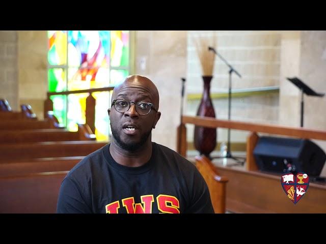 Will Harris (Heart of IWS Testimony)