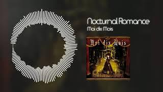 Moi dix Mois - Nocturnal Romance