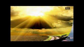 Música Cristiana para Orar y Adorar a Dios. Música de alabanza y adoración.