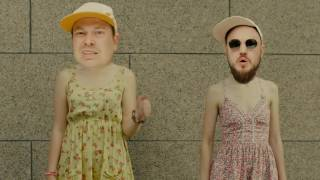 Stig - Original Gigolo (feat Teflon Brothers)