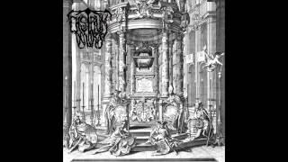 Castrum Doloris - Scum