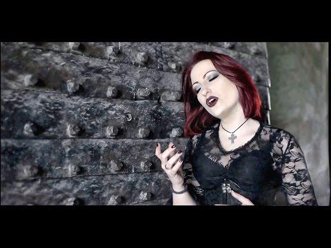 Dragica - I Feel Immortal (Tarja Turunen cover) feat. Krisztian