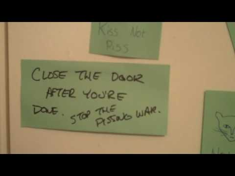 War Slogans - YouTube