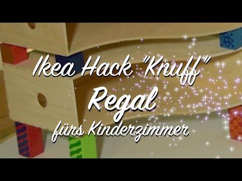 """diy-ikea-hack-""""knuff""""-wird-kinderzimmer---schränkchen---zuckersüß"""
