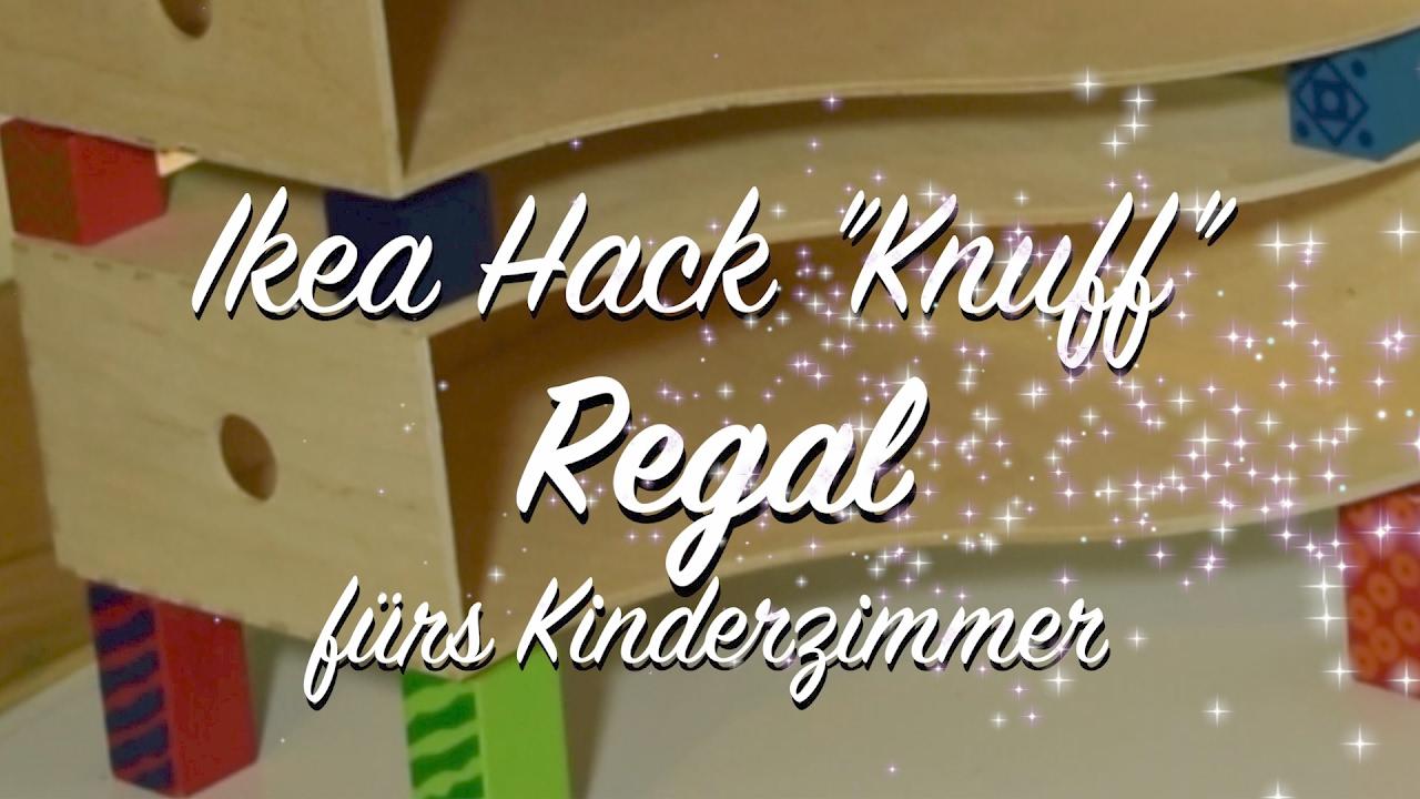 Diy Ikea Hack Knuff Wird Kinderzimmer Schrankchen Zuckersuss