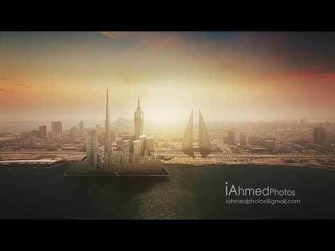 bahrain fantasy