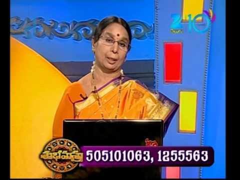 Subhamasthu - Episode 424 - May 29, 2015 - Best Scene