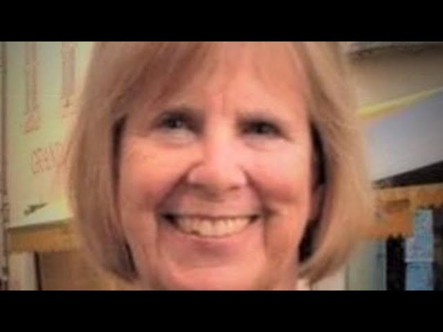 07.03.21 The Burial of the Dead - The Rev. Sue Crommelin-Dell