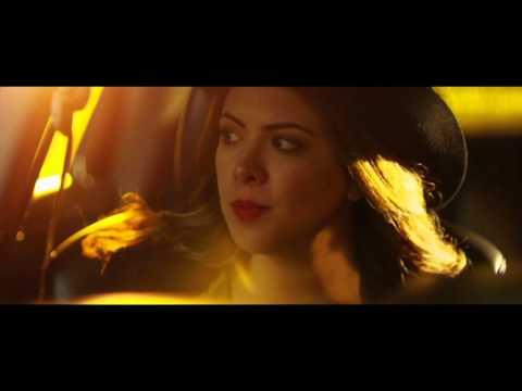 Camelia y Emilio - Trailer (Oficial)