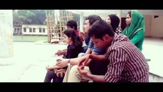 Ragging carmichael college Rangpur