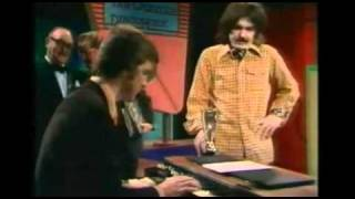 Captain Beefheart - Yesterday (Beatles Cover)